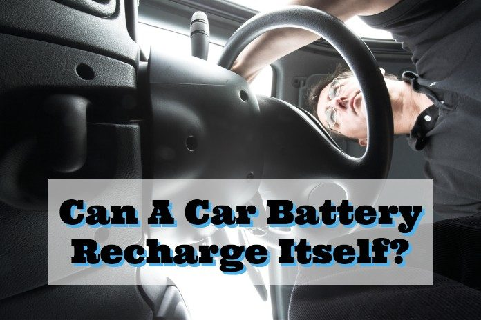 This guide is help you to cope with car battery drains.