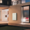 Tesla Powerwall: What Buyers Will Need To Know