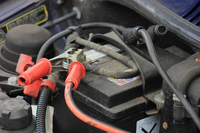 Dead Car Battery Tricks That You Can Try To Start Your Car
