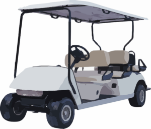 reviews on the top 8volt golf cart batteries