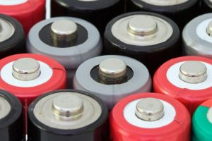 restoring rechargeable batteries with auto charger