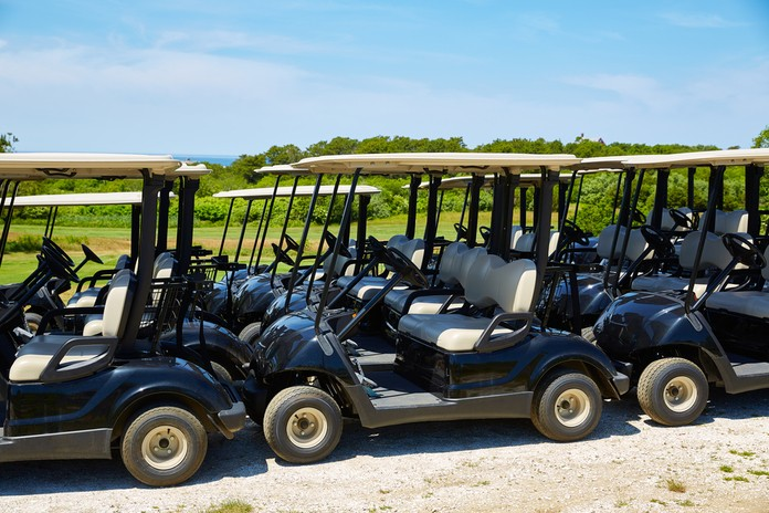 Who Makes The Best Golf Cart Batteries? - Battery Man Guide on best golf equipment, best golf trolley, electric work carts, best golf accessories, best golf games, best golf books, plowman's carts, production carts, best golf tools, best pull cart,