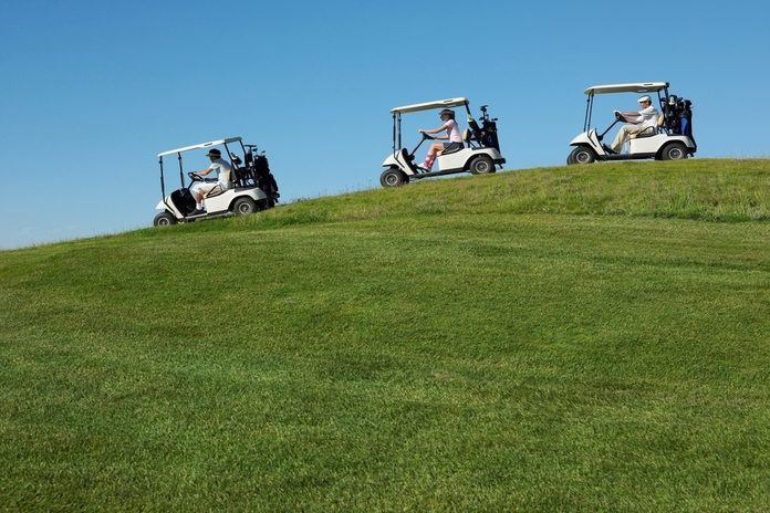 How Long Do You Think Golf Cart Batteries Can Last? Club Golf Cart Battery Information on club car golf cart information, club car accessories, club cart batteries,