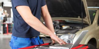 Is it possible to charge my vehicle battery without a cherger?