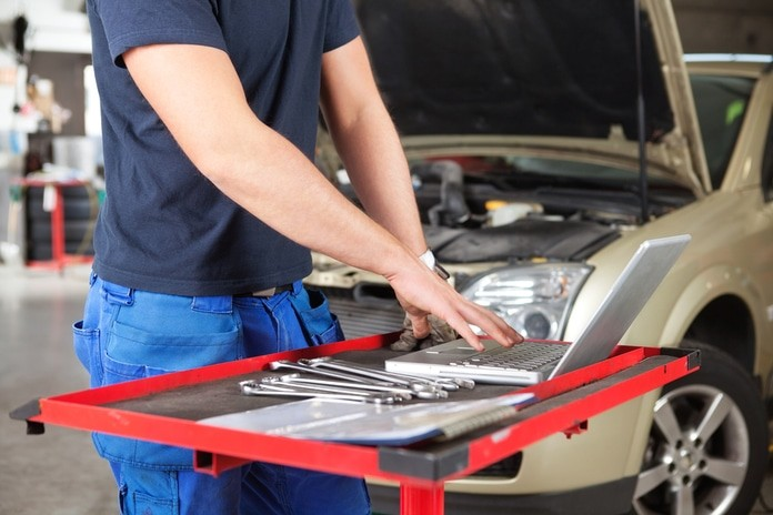 How To Charge A Car Battery Without A Charger >> How Can I Charge My Car Battery Without A Charger
