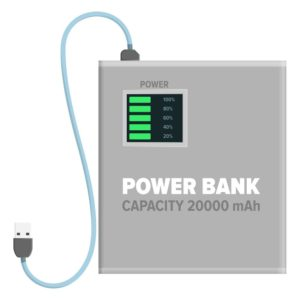 Ways to make your battery bank.