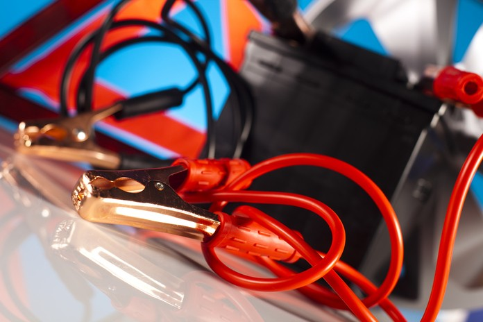 How Long Does Car Battery Last >> Deep Cycle Battery Life Expectancy - BATTERY MAN GUIDE