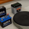 How Much Does A Car Battery Weigh?