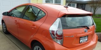 Knowing the longevity of toyota prius battery is to prevent from dying battery without knowing.