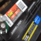 Is A Car Battery AC Or DC Volts?