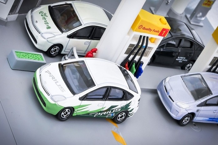 Toyota Prius Hybrid Battery Replacement Cost Us Uk Amp Nz