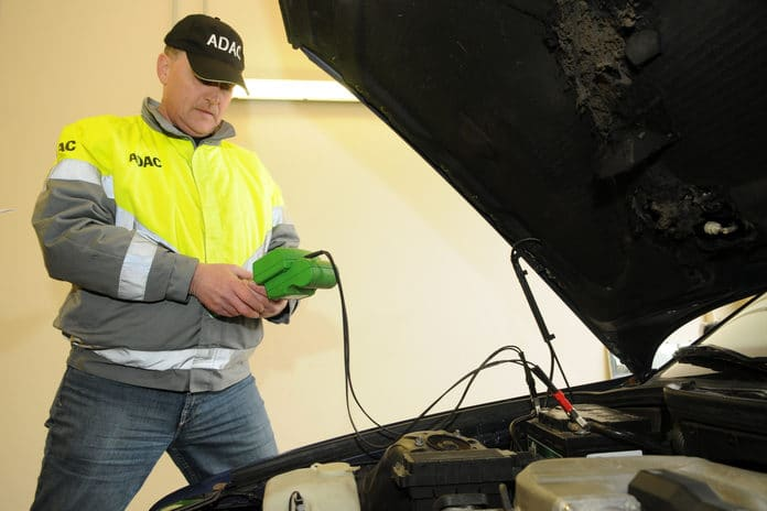 How long can we leave our car batteries unused untill the batteries go bad?