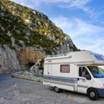 How long do you think your rv battery can last?