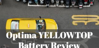 Guide you thorough the every topics you will have to know about YellowTop batteries.