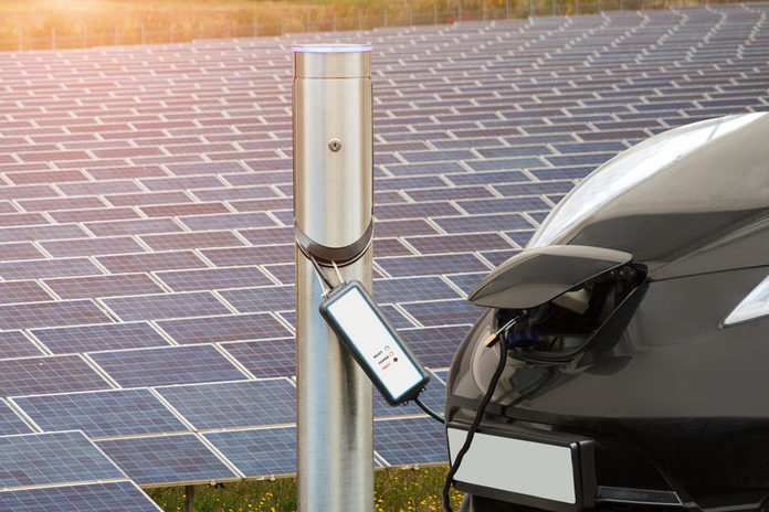 How To Connect A Solar Panel To Your Car Battery